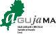 1_agujama