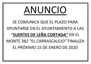 ANUNCIO LEÑAS_001