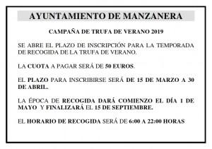 BANDO APERTURA TEMPORADA TRUFA VERANO 2019_001
