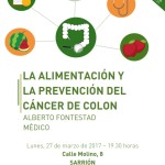 CARTEL ALIMENTACION Y COLON SARRION_001