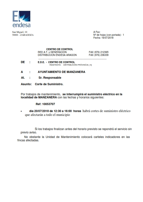 CARTEL CORTE LUZ 20-07-18_001 BUENO
