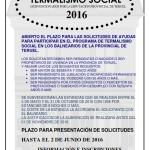 CARTEL TERMALISMO SOCIAL 2016_001