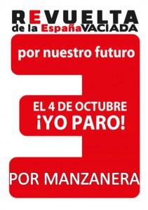 Cartel-Yo-Paro_Mi_Pueblo-Manzanera_001