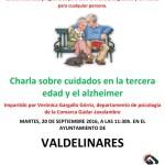 Cartel charla alzheimer_001