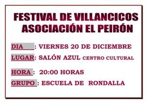 Festival villancicos_001
