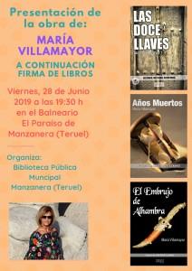 MARÍA VILLAMAYOR_page-0001