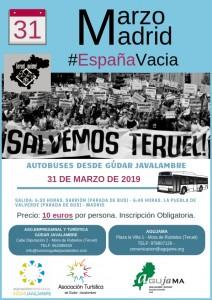 Manifestación 31 - marzo_001