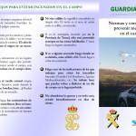 TRIPTICO PREVENCION DE INCENDIOS - cara 1