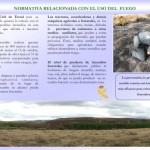 TRIPTICO PREVENCION DE INCENDIOS - cara 2