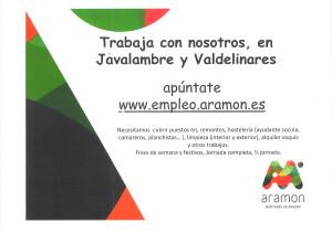 cartel_3817_0001