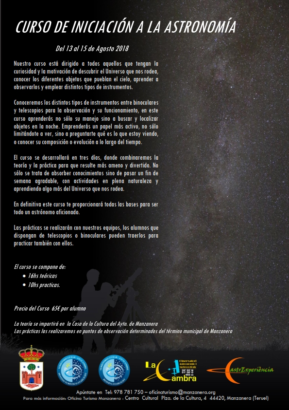 curso astrono18_001