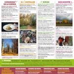 otoño micologico cartel 2016_001